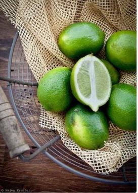 Healthy happy Choice- Lemons