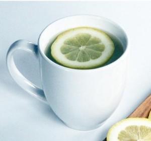 healthy-happy-choice-agua-con-limon