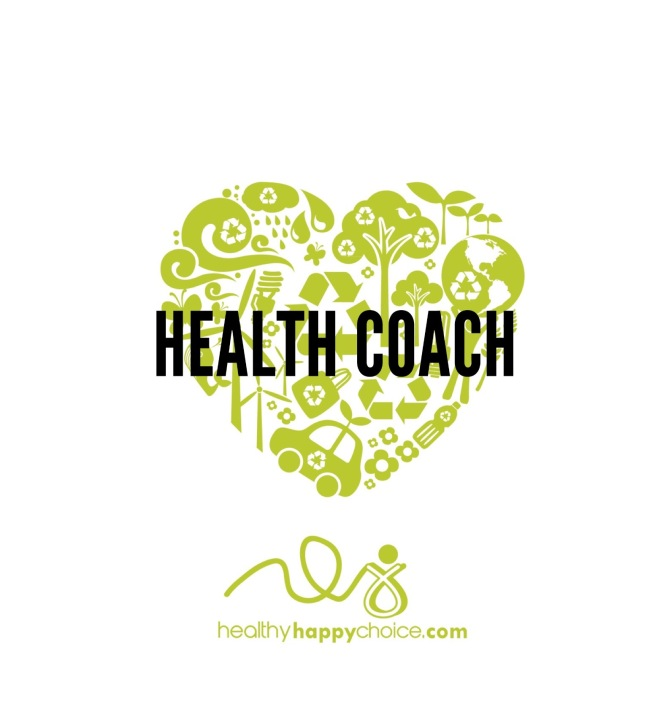 healthy-happy-choice-hhc-corazon-health-coach