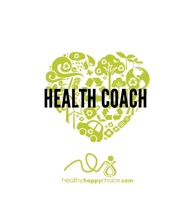 healthy-happy-choice-hhc-corazon-health-coach