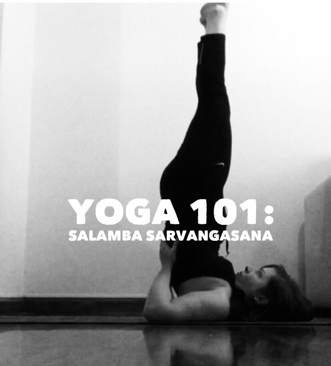 healthy-happy-choice-salamba-sarvangasana
