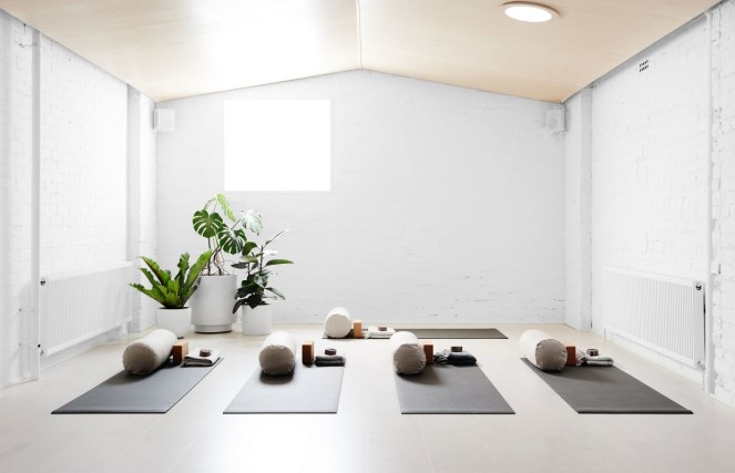 healthy-happy-choice-estudio-de-yoga